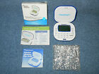 WEIGHT WATCHERS POINTS PLUS CALCULATOR NAC 4C W DAILY  WEEKLY TRACKER IN BOX