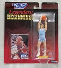 Larry Bird Timeless Legends - Starting Lineup - 1998 - Kenner