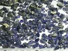 360 CT BEAUTIFUL BLUE COLOUER TANZANITE FACETGRADE FROM AFGHANISTAN