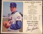 New York Mets Collecting and Fan Guide 74