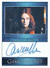 2014 Rittenhouse Game of Thrones Season 3 Trading Cards 5