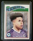 Topps Living Set UEFA Champions League Soccer Cards Checklist 5