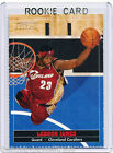Top 20 Basketball Rookie Cards of All-Time 32