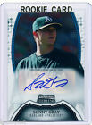 Sonny Gray Rookie Cards and Key Prospect Cards Guide 8