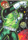 Ultimate Green Lantern Collectibles Guide 64