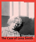 Horwath Josef von Sternberg UK IMPORT BOOK NEW