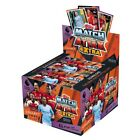 2010 Topps Attax Baseball Product Review 9