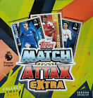 2010 Topps Attax Baseball Product Review 14