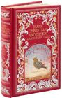 Hans Christian Andersen Anderson Fairy Tales Stories Book The Little Mermaid HC