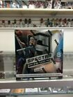 2018-19 Spectra Basketball Factory Sealed Hobby Box ** HOT PRODUCT **