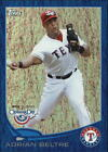 2013 Topps Opening Day Baseball Cards 20