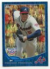2013 Topps Opening Day Baseball Cards 22