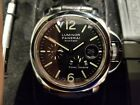 Panerai Luminor Power Reserve PAM 00090 44mm w/ box & papers!