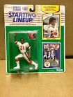 1990 ROOKIE STARTING LINEUP - SLU - NFL - DEION SANDERS - ATLANTA FALCONS