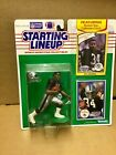 1990  BO JACKSON - Starting Lineup - SLU - Football  - OAKLAND RAIDERS