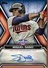 2016 Topps Opening Day Baseball Cards - Out Now 11