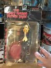 Vital Toys Riff Raff Rocky Horror Picture Show Action Figure