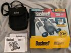 Bushnell ImageView 11 0832 binoculars with digital camera 8 x 30 Specs
