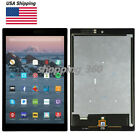 FOR Amazon Kindle Fire HD 10 SL056ZE 7th 10.1