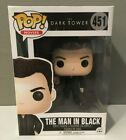 2017 Funko Pop The Dark Tower Vinyl Figures 14