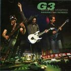 G3-Live In Tokyo (Aus) (UK IMPORT) CD NEW
