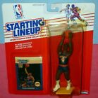 1989 RON HARPER Cleveland Cavaliers * FREE s/h * Starting Lineup limited release