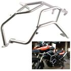 Fits BMW F650GS F800GS F700GS 08-13 Front Engine Crash Bars Guard Protector mp