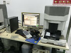 Used Noritsu Film Scanner HS 1800 with 120 135 Film CarrierEZ ControllerDongle