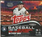2014 Topps Archive Print Aluminum Edition Baseball  Wall Art 36