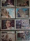 1976 Donruss Bionic Woman Trading Cards 30