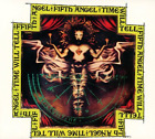 Fifth Angel-Time Will Tell -Digi- (UK IMPORT) CD NEW
