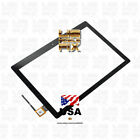 USA For Lenovo TAB E10 TB-X104 TB-X104F TB-X104L Touch Screen Digitizer Replace