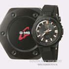 Authentic Casio G-Shock Solar Powered Shock Resistant Watch MSGS200BDD-1A