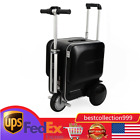 293L Airwheel SE3 Electric luggage scooter Suitcase Luggage Travel Trolley TOP