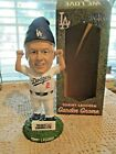This Tommy Lasorda Garden Gnome Will Keep Any Garden Happy 4