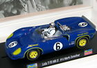 REVELL/MONOGRAM 4833 LOLA T70 M. DONOHUE 1/32 BRAND NEW SLOT CAR
