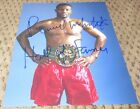 1137770951704040 1 Boxing Photos Signed