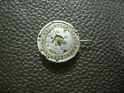VINTAGE INCOMPLETE CERTINA AUTOMATIC MOVEMENT 17-251,DATE,WOMEN