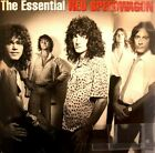 The Essential REO Speedwagon by REO Speedwagon (CD, Aug-2004, 2 Discs,...