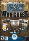 Medal Of Honor Allied Assaul - Warchest (UK IMPORT) GAME NEW