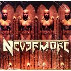 Nevermore-Nevermore (UK IMPORT) CD NEW