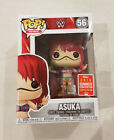 Ultimate Funko Pop WWE Figures Checklist and Gallery 130