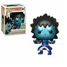Fairy Tail - GAJEEL ECCC 2019 EXCLUSIVE FUNKO Pop Vinyl Figure