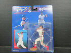 1998 Edition Starting Lineup Figure Jim Thome Collectible