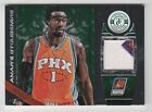 2013-14 Panini Totally Certified Basketball Cards 13