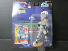 1999 Baseball Starting Lineup Figure Jaret Wright Collectible