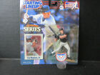 2000 Baseball Starting Lineup Figure Cal Ripken Jr. Collectible