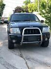 2004 Jeep Grand Cherokee Limited for $2000 dollars