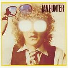 Ian Hunter-Classic Rock (UK IMPORT) CD NEW