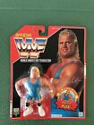 From Hulk Hogan to HBK: Ultimate Hasbro WWF Figures Guide 55